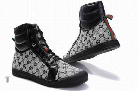 chaussure gucci destock or gucci chaussures femme basket gucci homme noir soldes. Black Bedroom Furniture Sets. Home Design Ideas