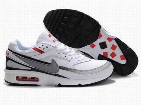 nike air max classic bw homme en promo